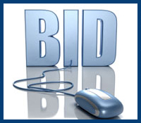 online auction website development india bikaner