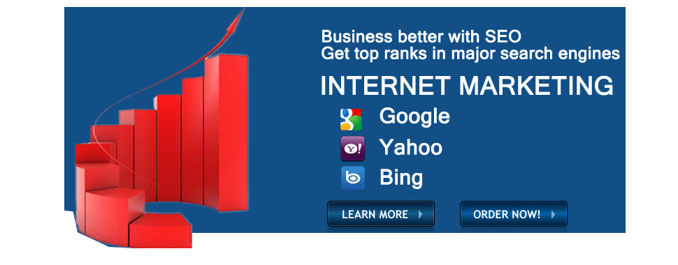 internet marketing seo services india