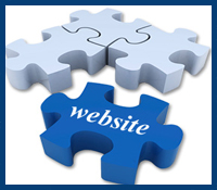 custom website development services india bikaner
