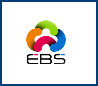ebs payment getway integration services india bikaner