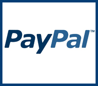 paypal payment gateway integration services india bikaner