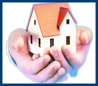 real estate website development services india rajasthan
