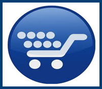 shopping cart portal website development india bikaner